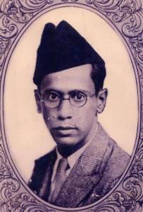 Ustadz Muhammad Munif